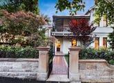 272 Glebe Point Road, Glebe, NSW 2037