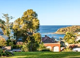 1/140 Addison Road, Manly, NSW 2095