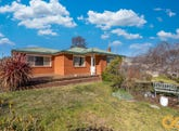 10 Lane Place, Orange, NSW 2800
