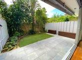 4/11 Esther Road, Mosman, NSW 2088