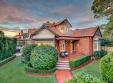 11 Cross Street, Mosman, NSW 2088