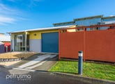 65 Malachi Drive, Kingston, Tas 7050