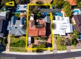 54 Williams Road, Melville, WA 6156