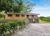4 Harrisons Lane, Glenorie, NSW 2157