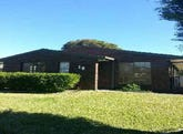 19 Marong Street, Sunnybank Hills, Qld 4109