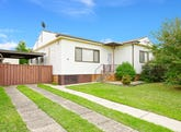 21 Worcester Road, Cambridge Park, NSW 2747