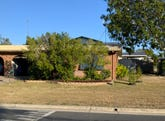 2/394  Richardson Road, Norman Gardens, Qld 4701