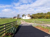 10 Squeaking Point Road, Squeaking Point, Tas 7307