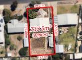 28 Sutton Avenue, Seacombe Gardens, SA 5047
