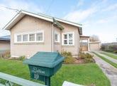 19 Cadorna Street, Mowbray, Tas 7248