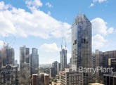 3106/568 Collins Street, Melbourne, Vic 3000