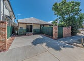 46 Broome Street, South Perth, WA 6151
