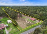 81-85 Wilshire Road, Londonderry, NSW 2753