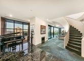 Penthouse/1 MacKenzie Street, Melbourne, Vic 3000