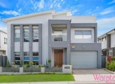 23 Tomah Crescent, The Ponds, NSW 2769