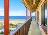 13/415 Seaview Road, Henley Beach, SA 5022