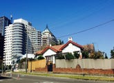 29 James Street, Chatswood, NSW 2067