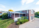 46 Hingston Crescent, Norwood, Tas 7250