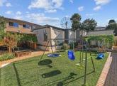 31 Alleyne Street, Chatswood, NSW 2067