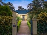 4 Brooklands Road, Glenbrook, NSW 2773