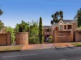 5/589 Greenhill Road, Burnside, SA 5066
