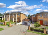 8/10-12 Montrose Street, Quakers Hill, NSW 2763