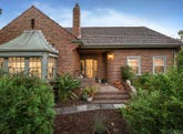 402 Barkers Road, Hawthorn East, Vic 3123