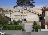 75 Avenue Road, Mosman, NSW 2088