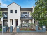 2/57 Hereford Street, Glebe, NSW 2037