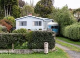 91 Robert Street, Beauty Point, Tas 7270