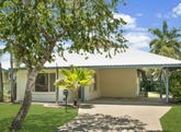 11 Whitington Circuit, Gunn, NT 0832
