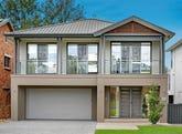 131 Coromandel Road, Ebenezer, NSW 2756