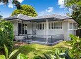 54 Kendall Street, Oxley, Qld 4075