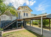 203 Auckland Street, South Gladstone, Qld 4680
