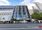 612/108 Flinders Street, Melbourne, Vic 3000
