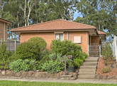 7 FOXWOOD AVENUE, Quakers Hill, NSW 2763