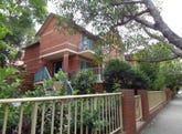 2/50 Clark Road, Neutral Bay, NSW 2089