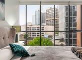 910/565 Flinders Street, Melbourne, Vic 3000