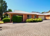 1/16 Canberra Street, Oxley Park, NSW 2760