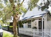 65 Curtis Road, Balmain, NSW 2041