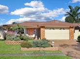 39 Woldhuis Street, Quakers Hill, NSW 2763