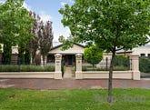 27 Yeronga Avenue, Kensington Park, SA 5068