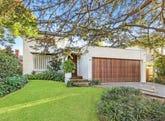 17 Allenby Street, Clontarf, NSW 2093