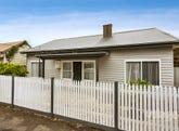 3 Vigo Street, Seddon, Vic 3011