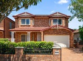 14 Macmahon Street, Willoughby, NSW 2068