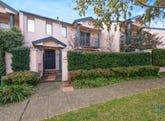 115 Sugarloaf Circle, Palmerston, ACT 2913