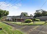104 Doveton Avenue, Eumemmerring, Vic 3177