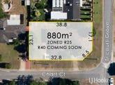 23 Tricourt Grove, Riverton, WA 6148