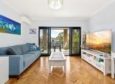 9/1-3 Queen Street, Newtown, NSW 2042