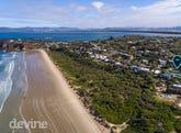 123 Carlton Beach Road, Dodges Ferry, Tas 7173